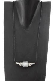 Dames collier SG 211