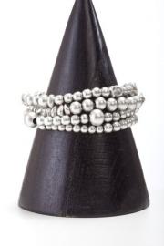 Leonardi dames armband 1280 AB