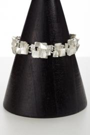 Dames armband TWE BRA 02