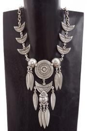 Leonardi Dames collier 1706-CO