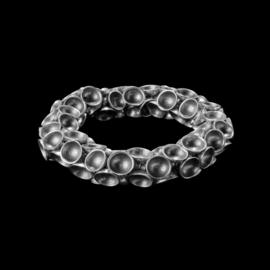 LEONARDI dames armband 1232 AR