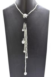 Leonardi dames collier 1519-CO