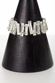 Dames armband VIB BRA 01