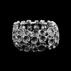 Leonardi dames armband 1434