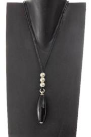 Dames collier SG 131