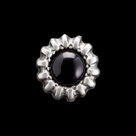 Leonardi Dames ring 1621-ON-RI