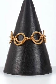 Dames armband MUN BRA 01