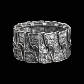 Leonardi dames armband 1559