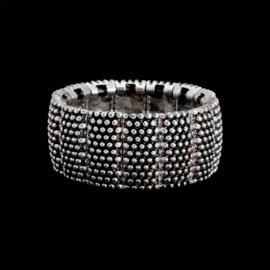 Leonardi dames armband 1571 AR