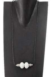 Dames collier SG 214