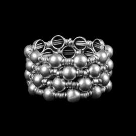 Leonardi dames armband 1449