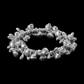 Leonardi dames armband 1126 AR 2