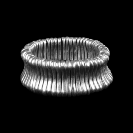 Leonardi dames armband 1464-AR