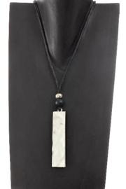 Dames collier SG 150