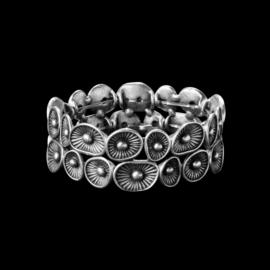 Leonardi dames armbanden 1343-AR-2
