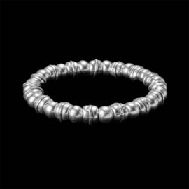 Leonardi dames armband 1084 AR