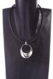 UBU Dames collier 89-58