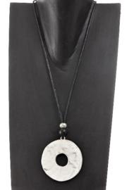 Dames collier SG 146