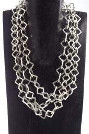 Leonardi Dames collier 1015 CO 4