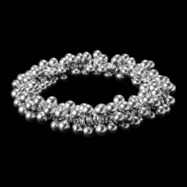 Leonardi dames armband 1061 AR
