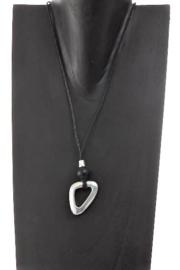 Dames collier SG 142