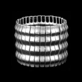 Leonardi dames armband 1140-AR
