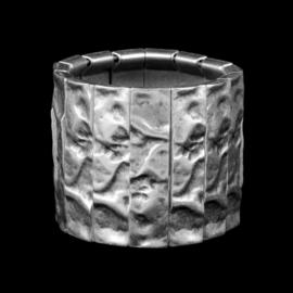 Leonardi dames armband 1165-AR