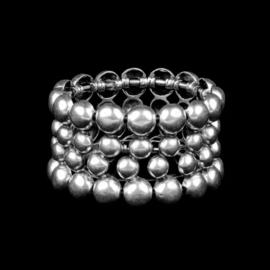 Leonardi dames armband 1145-AR