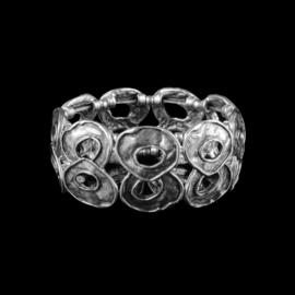 Leonardi dames armband 1438
