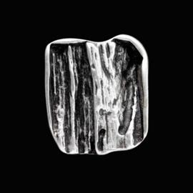 Leonardi Dames ring 1760-RI