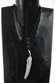 Dames collier SG 037