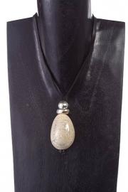 UBU Dames collier 23-03 C