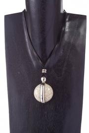 UBU Dames collier 23-93 C