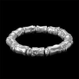 Leonardi dames armband 1091 AR