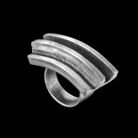 Leonardi Dames ring 427-RI