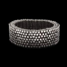 Leonardi dames armband 1891 AR