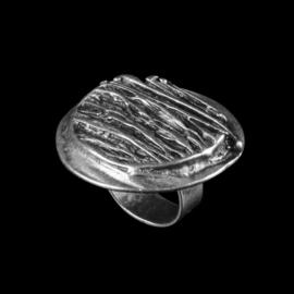 Leonardi Dames ring 440-RI