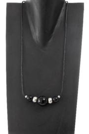 Dames collier SG 221