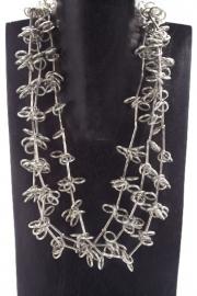 Leonardi Dames collier 1247 CO 1