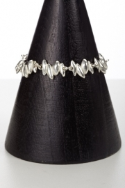 Dames Armband CAC BRA 02