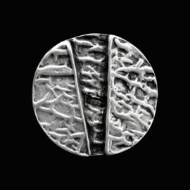 Leonardi Dames ring 1757-RI