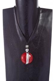 UBU Dames collier 23-93 R