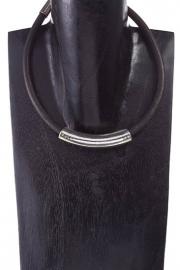 UBU Dames colliers 93-600