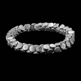 Leonardi dames armband 1062 AR