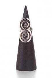 UBU Dames ring 07-685