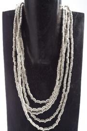 Leonardi Dames collier 1084 CO 02
