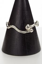 Dames armband FLA BRA 01
