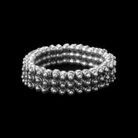 Leonardi dames armband 1306-AR-2