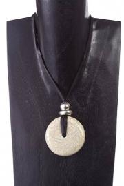 UBU Dames collier 23-05 C