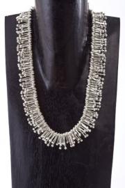 Leonardi Dames collier 1099 CO